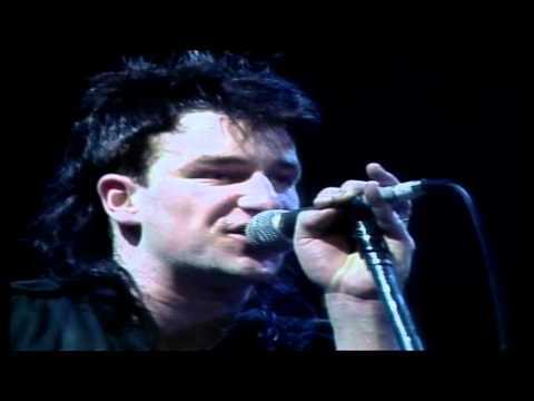 Live in Dortmund (1984)