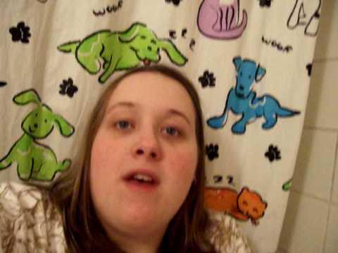 0 two lips teen   FilesTube Video
