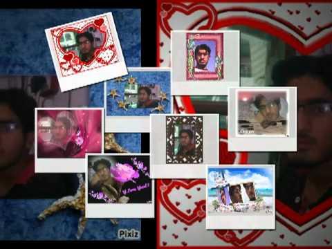 MASTER MANZOOR SAD SONGS IN DEATH 2012 03342238608