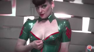 Latexgirlies  TOP 100