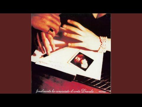 Questione Di Feeling (2001 Remaster)