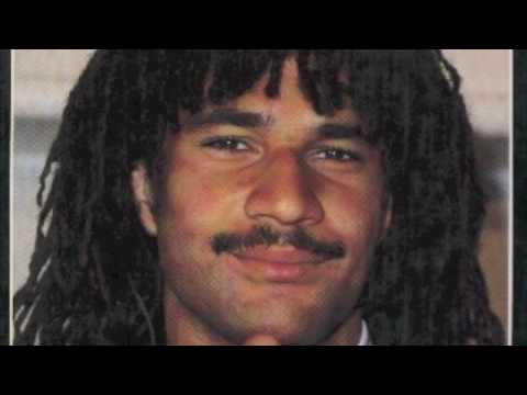 Ruud Gullit - (Revelation time) South african downpressor man