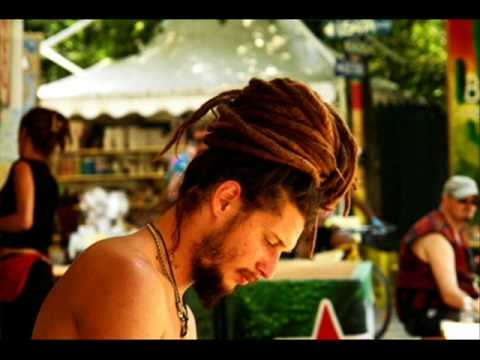 Soja - Jah Atmosphere