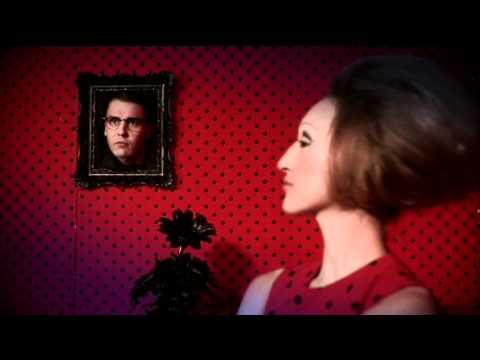Jazzanova - I Can See feat. Ben Westbeech