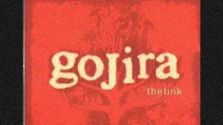 Watch Gojira Wisdom Comes video