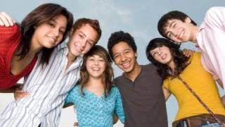 Treating Teenage Acne - 10 Tips/Tricks - How To Help Teens With Acne