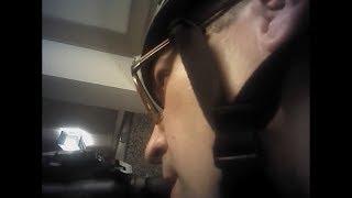Watch the Moment Police Enter the Las Vegas Gunman