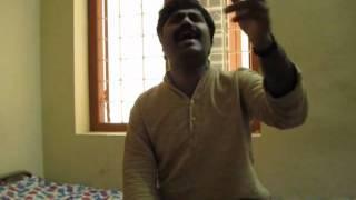 Rama Varma - Anupama Sundara Nandakishora - Bhajan.mp4