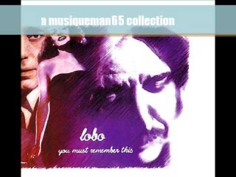 Lobo - Our Day Will Come