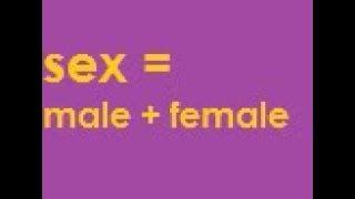 Neely Fuller Jr- Male & Female Sex, Oral Sex, Anal Sex