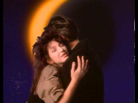Peter Gabriel & Kate Bush - Don't give up [First version]