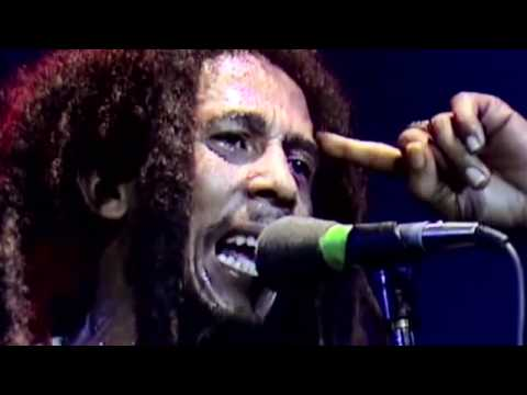 Redemption Song - Playing For Change Music Videos