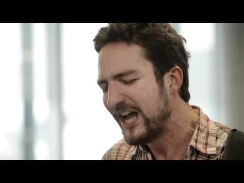 Frank Turner - Mr. Brightside (The Killers Cover)