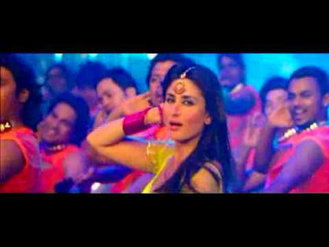 Halkat Jawani Heroine   Video Song Www Djmaza Com video