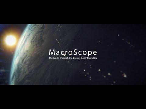 MacroScope (Deutsche Version)