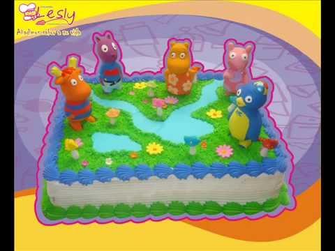 tortas - YouTube