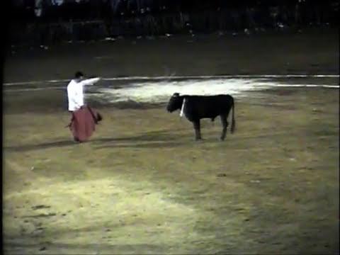 LIDIA EDIL Y PARROCO EN TECOH.