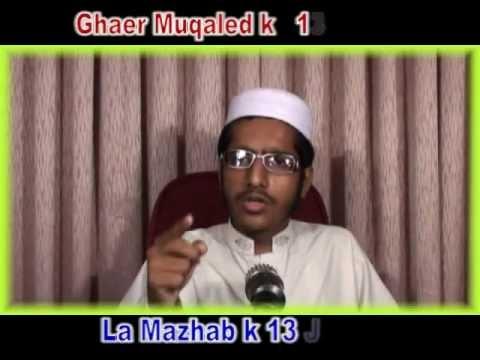 Meraj Rabbani Ki Haqeeqat 13 Jhoot Aik Hi Taqreer Main 2012 By Usman Qasmi . 4 More Search Ali Qasmi video