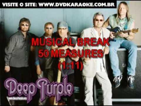 Deep Purple   Highway Star