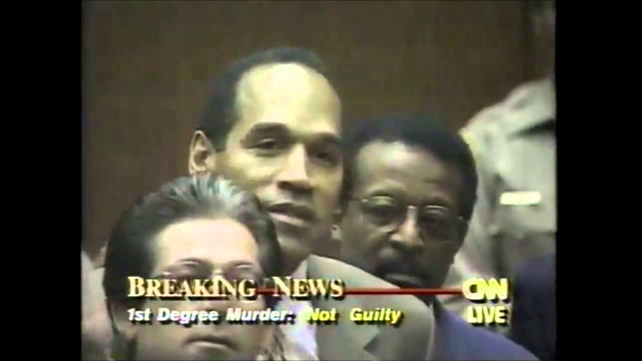 official oj simpson trial documentary youtube With oj simpson documentary trial