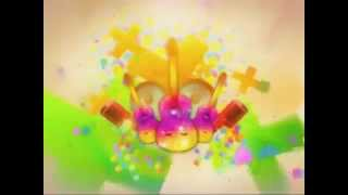 Download Lagu Astro Hitz - Channel ID 2 Gratis STAFABAND