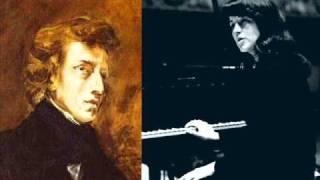Frédéric Chopin - 3. Largo