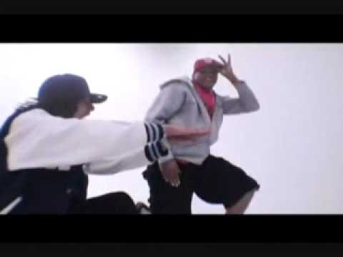 Chris Brown   Adam Sevani Freestyle Dance.mpg video