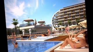 The Inn Resort Hotel Tatil Fırsatı | Doğa Travel