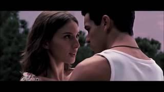 Top 10 des films romantiques à voir absolument !