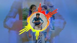 New 2019 Ho Gaya Pyar Tumse Hi Nagpuri song DJ Dug