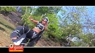 Ye Re Sapera Jor - Nache Nagin - Alka Chandrakar - Chhattisgarhi Song