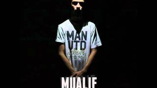 Mualif-Redtube (Diss To Red)  (2012)