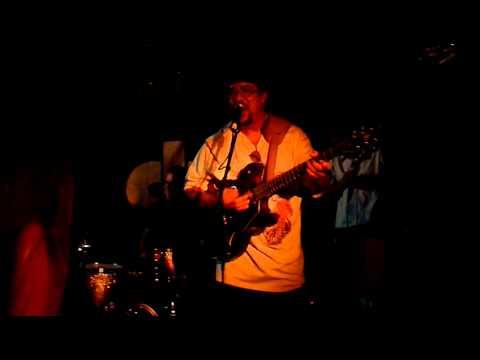 Stanton Moore Trio -