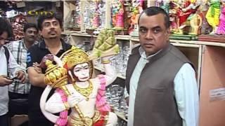 download lagu Oh My God Film Promotion At Kanjhi Bhai Store gratis