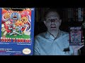 Ghosts N' Goblins - Angry Video Game Nerd