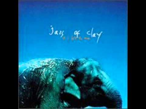 Jars Of Clay - River Constantine