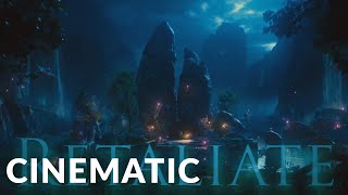 Retaliate - Epic Drama Action Montage - EpicMusicVn | Cinematic