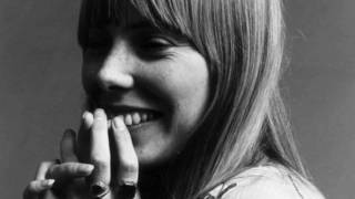 Watch Joni Mitchell Big Yellow Taxi video