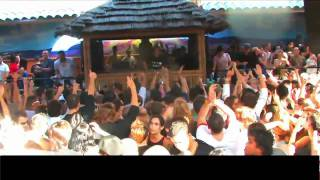 Awesome Summer Hits Club Mix 2011 (part 2)