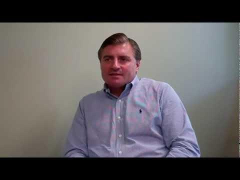Hewlett Packard (HP) to Acquire Autonomy