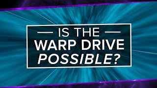 download lagu Is The Alcubierre Warp Drive Possible?  Space Time gratis