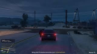 Grand Theft Auto V 20180715224449