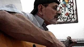 Vídeo 138 de Caetano Veloso