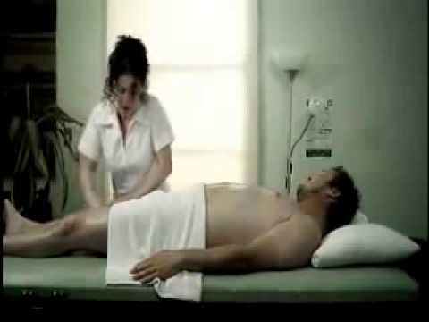 This Guy Goes To Massage And Wants Some Extra Service, But It_s Not What You_re Thinking.mp4