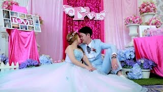 小凡&小貓 婚禮紀錄 之賓主盡歡 幸福滿滿  婚禮錄影 婚禮攝影 line:fan36936