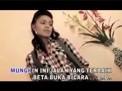 Lagu Ambon Maluku   Mitha Talahatu - Saparuh Cinta video