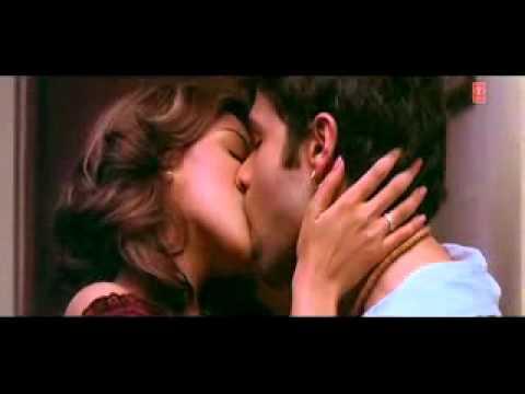 Aashiq Banaya Aapne   Title Song HD 720P NimitMak SilverRG x264...