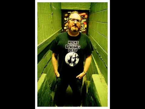 Brian Posehn - Metal By Numbers