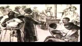 Liberia - America's Stepchild pt. 1 of 6