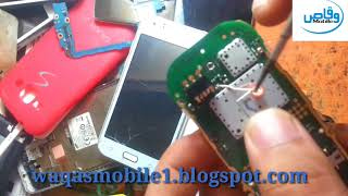 Nokia 105 RM-1133 Nokia 105 RM-1134 Mic Solution,NOkia 105 Mic Way by waqas mobile